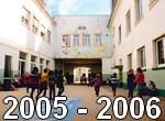 2005-2006