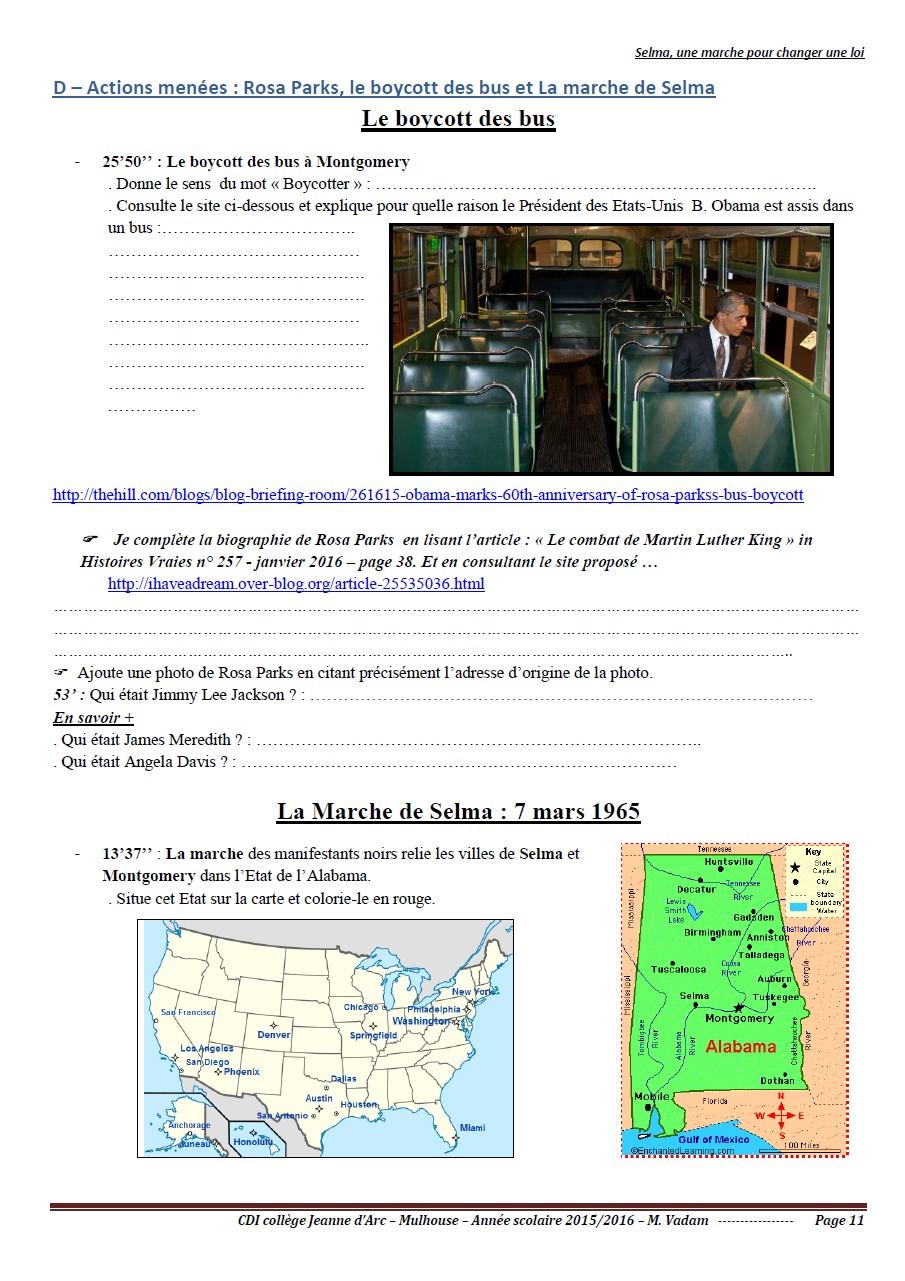 Selma - page 11