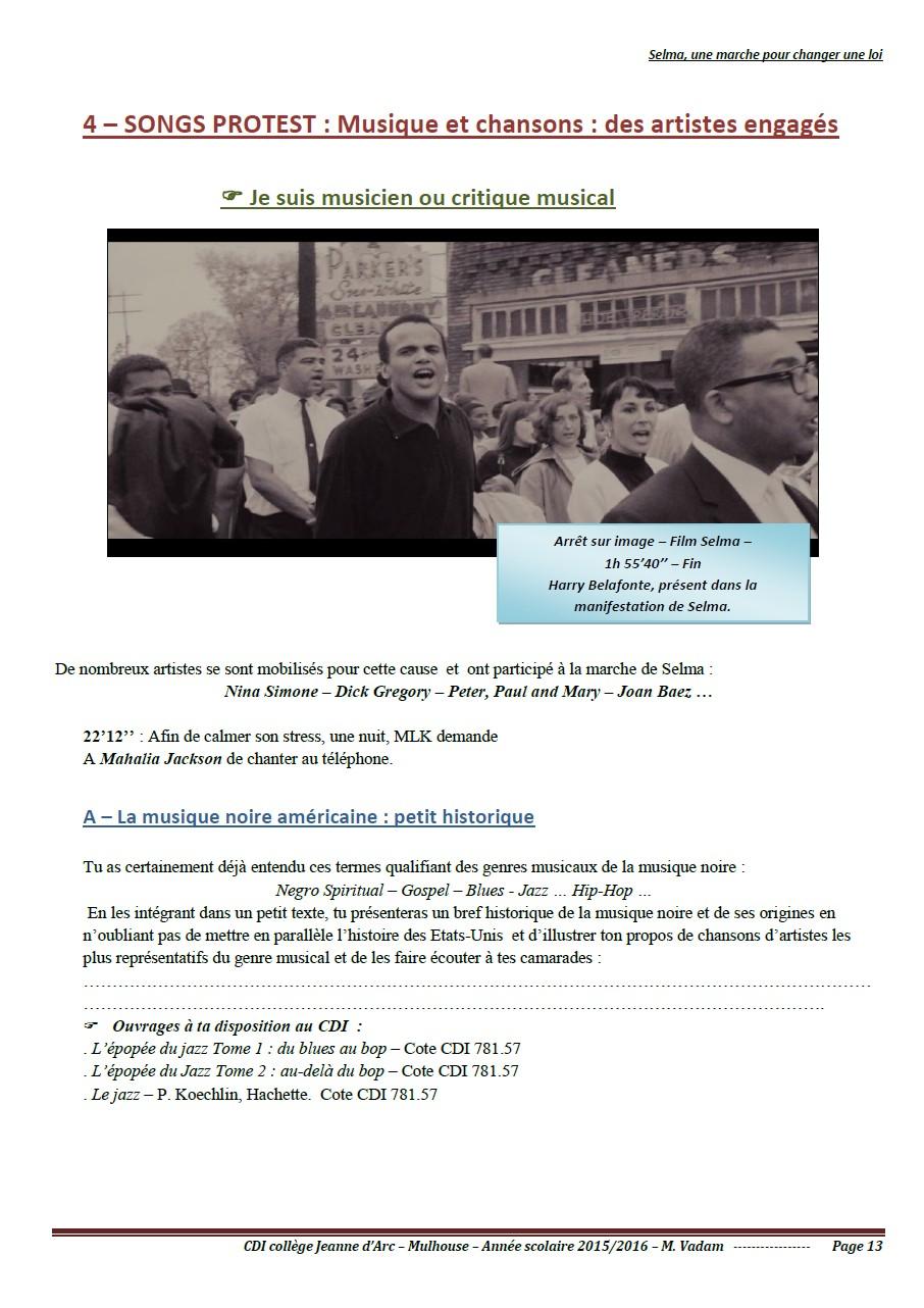 Selma - page 13