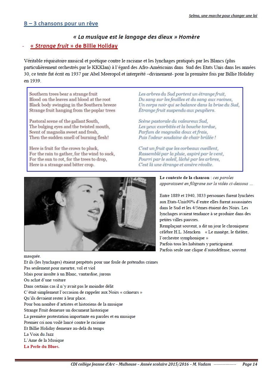 Selma - page 14
