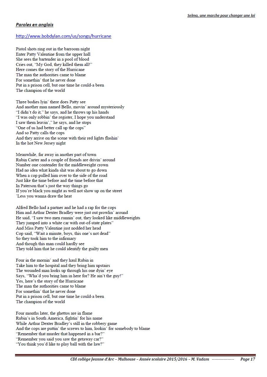 Selma - page 17