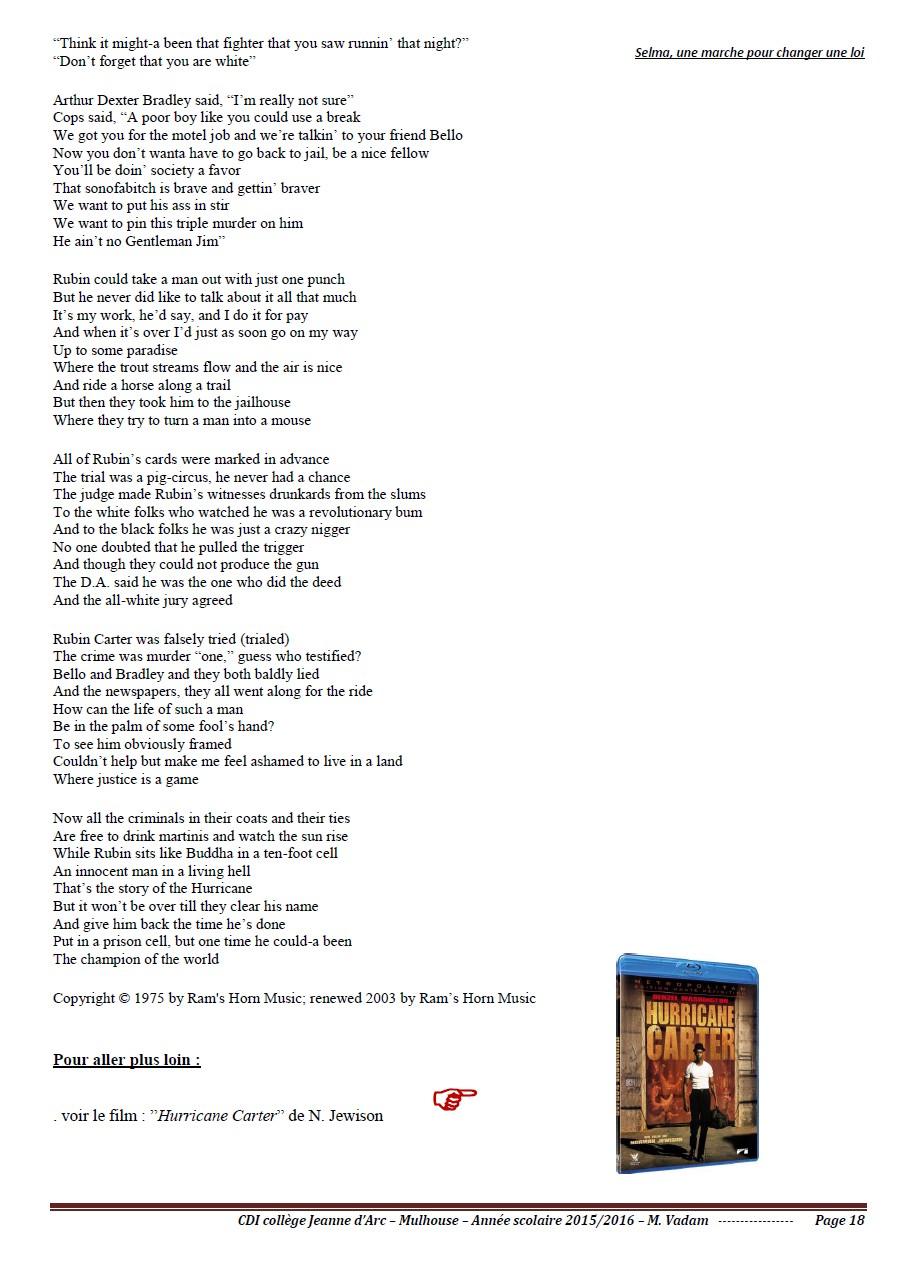 Selma - page 18