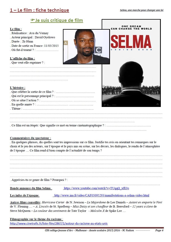 Selma - page 4