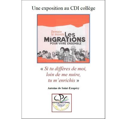 couverture-les migrations
