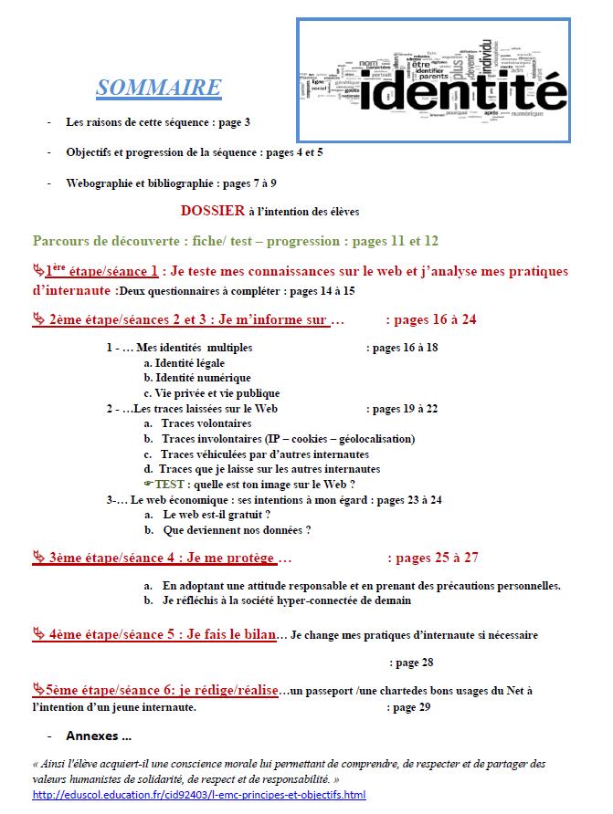 identite_numerique1