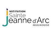 École Jeanne d'Arc de Mulhouse